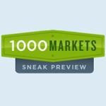 1000markets