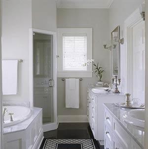 Fake Small Bathroom2