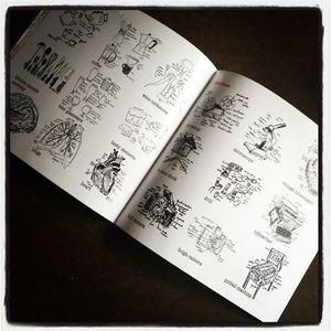 Catalogdiagrams